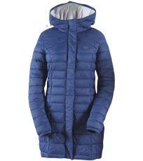Dámský zimní kabát Dalen 2117 OF SWEDEN
