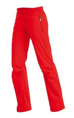Kalhoty dámské dlouhé bokové. 99570306 LITEX