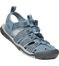 Clearwater CNX W Dámské sandály KEEN