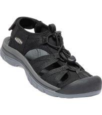 VENICE II H2 W Dámské sandály KEEN