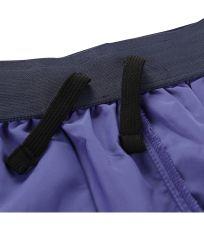 679 - Blue iris