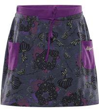 Dětská sukně IMAGO ALPINE PRO