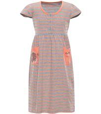 Dětské šaty SARKO ALPINE PRO
