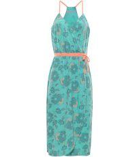 Dámské šaty BALERA ALPINE PRO