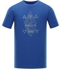 Pánské triko AMIT 6 ALPINE PRO