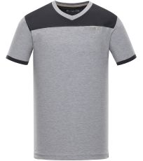 Pánske tričko CLEMENT ALPINE PRO