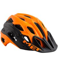 Cyklistická helma LUPO Met