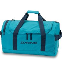 Cestovní taška EQ DUFFLE 35L DAKINE