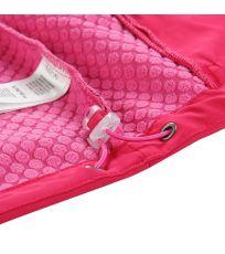 450 - virtual pink