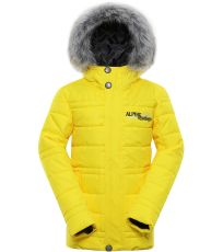Dětská zimní bunda ICYBO 3 ALPINE PRO