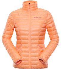 Dámská zimní bunda FIRA ALPINE PRO