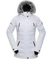 Dámská zimní bunda ICYBA 5 ALPINE PRO