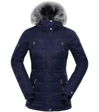 Dámska zimná bunda ICYBA 5 ALPINE PRO