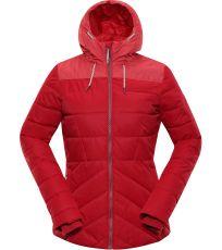 Dámska zimná bunda GABRIELLA 3 ALPINE PRO