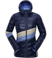 Dámska zimná bunda BARROKA 4 ALPINE PRO