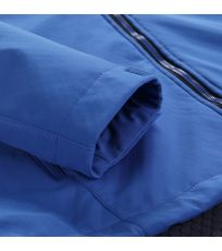 682 - nautical blue