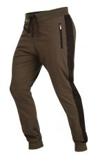 Kalhoty pánské dlouhé. 55266 LITEX