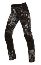 Kalhoty dámské dlouhé do pasu. 55272999 LITEX