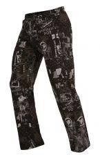 Kalhoty pánské dlouhé. 55273999 LITEX