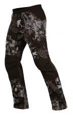 Kalhoty pánské dlouhé. 55275999 LITEX