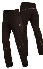 Kalhoty softshellové. 99483901 LITEX