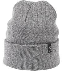 Zimná čiapka FC1825 Finmark