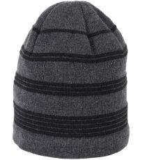 Zimná čiapka FC1843 Finmark