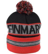 Zimní čepice FC1851 Finmark