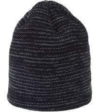Zimná čiapka FC1857 Finmark