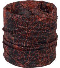Multifunkční šátek FSW-826 Finmark