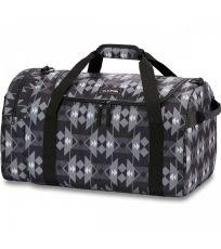 Cestovná taška EQ BAG 51L DAKINE