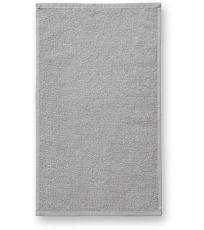 Malý uterák Terry Hand Towel 30x50 ADLER