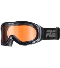 Lyžiarske okuliare Lyžařské brýle RELAX