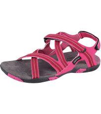 Dámské sandály Fria Lady HANNAH
