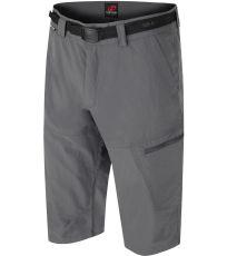 Pánské 3/4 kalhoty Rich HANNAH