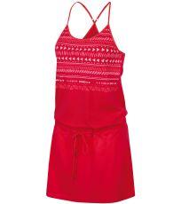 Dámske šaty Moschino HANNAH