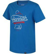 Dětské triko Dandy JR HANNAH