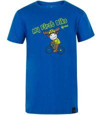 Detské tričko BIKEY-JB KILPI