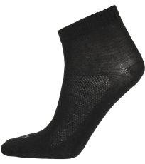 Uni ponožky 3 páry FUSIO-U KILPI