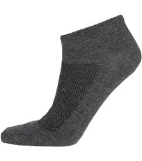 Uni ponožky MARCOS-U KILPI