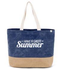 Plážová taška Outhorn