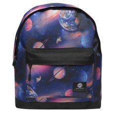 Batoh Galaxy Backpack Hot Tuna
