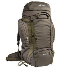 Trekingový batoh AKELA 45 Tatonka