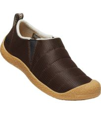 HOWSER II Dámská zimní obuv KEEN