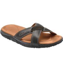 Hilo Slide M Pánské pantofle KEEN