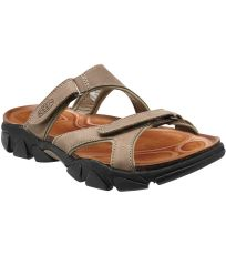 Sarasota Slide W Dámske pantofle KEEN