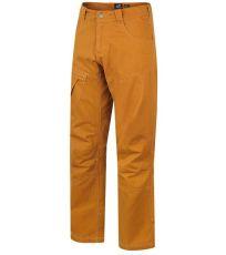 Pánské kalhoty Eddy HANNAH