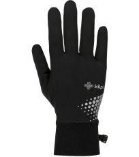 Uni elastické rukavice MART-U KILPI