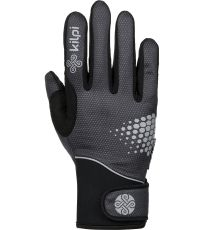 Uni softshellové rukavice NEDEL-U KILPI