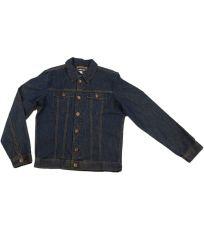 Pánská Jeans bunda EXP05120 EXE JEANS